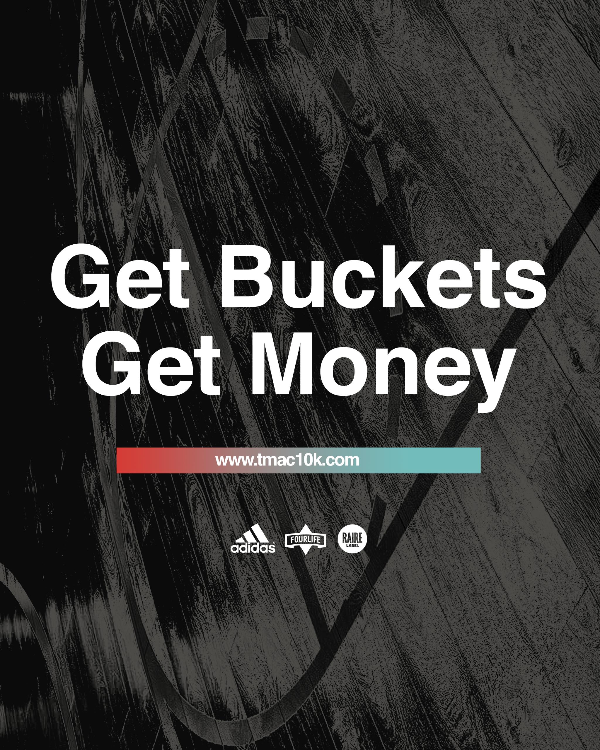 Get Buckets Get Money.png