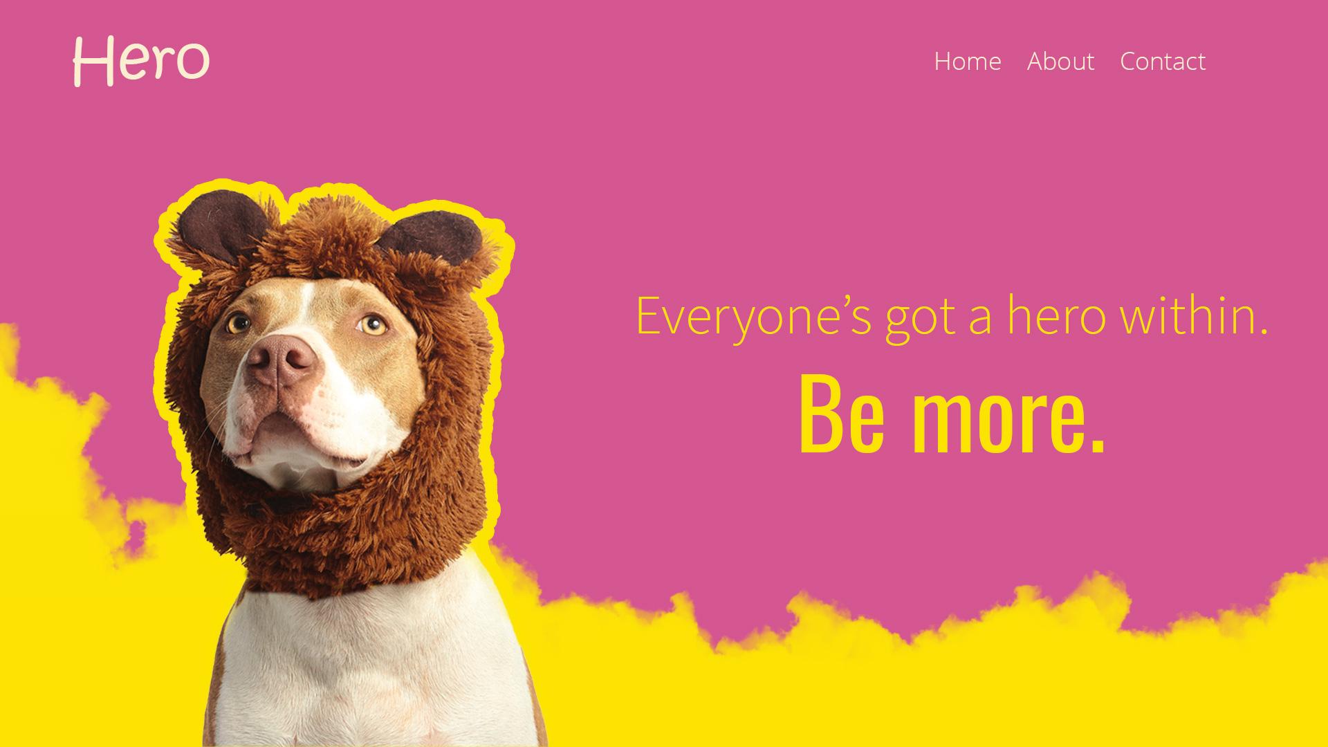 Be-More---UI.jpg