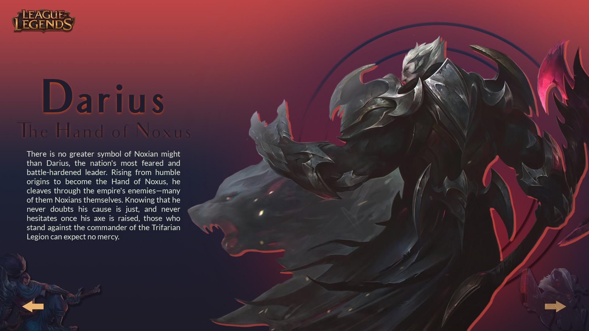 Darius-UI.jpg