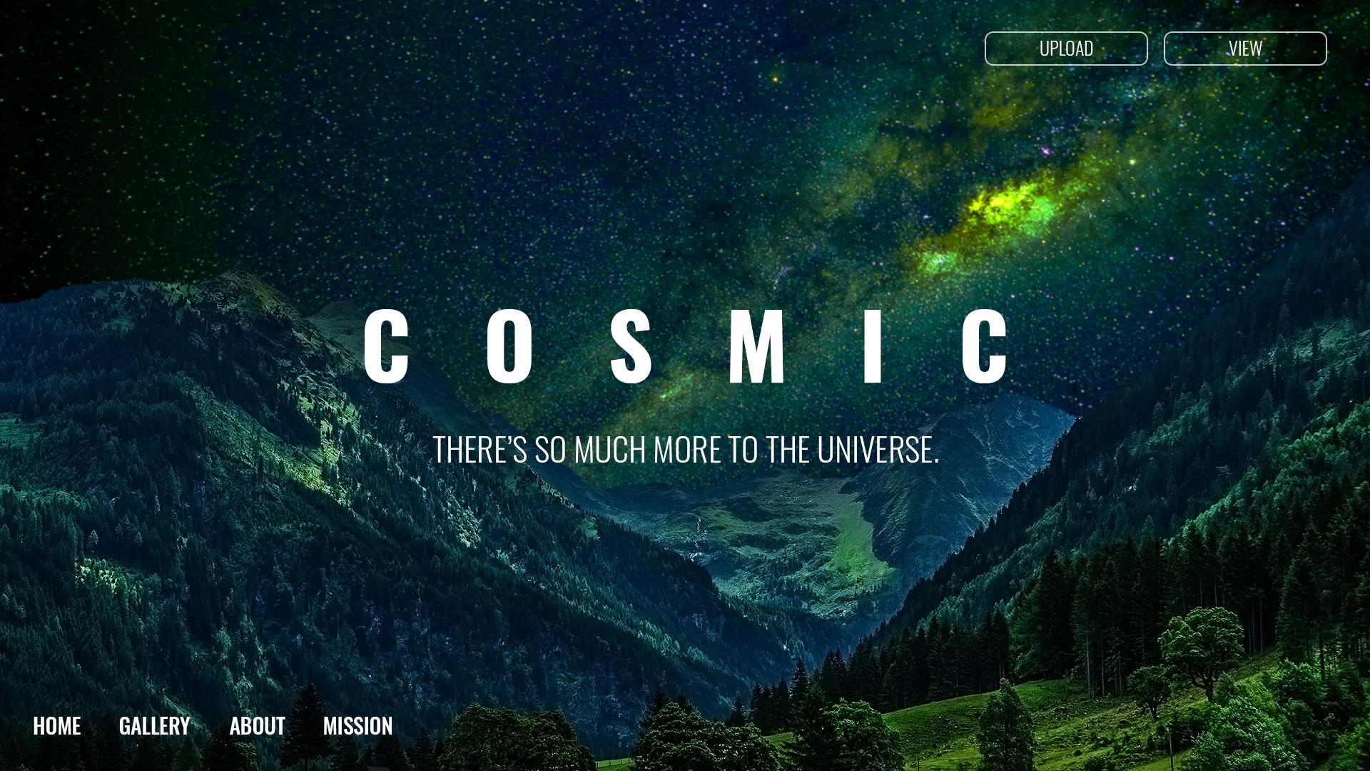 Cosmic-UI.jpg