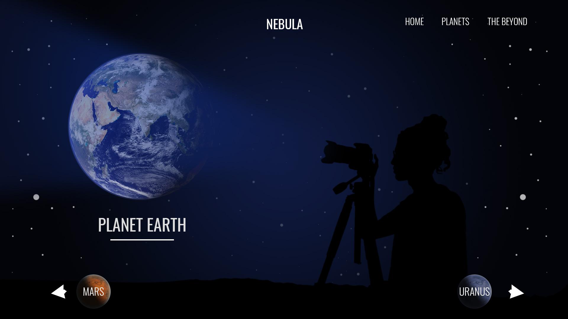 Neb-1.jpg