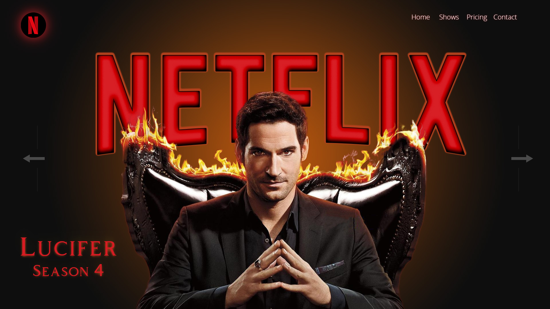 Netflix-Lucifer---UI-Design.jpg