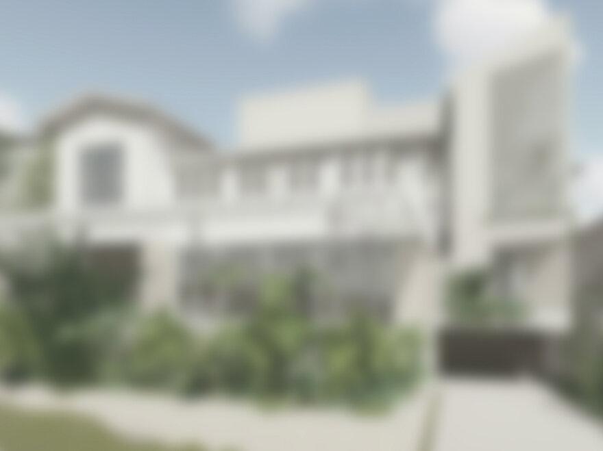 Baroon-Coming-Soon.jpg