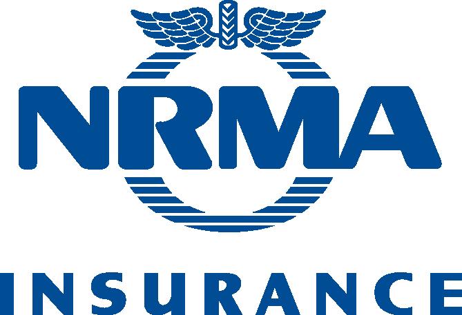 NRMA_Ins_Logo_CMYK_PNG.png