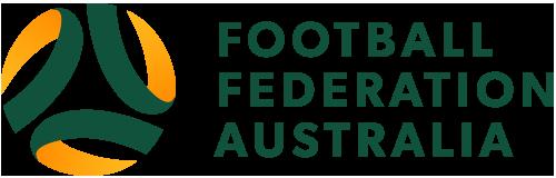 FFA_Header_Logo_160x500.png