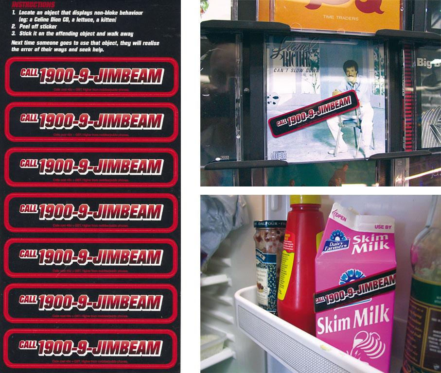 Sticker set & pictures.jpg