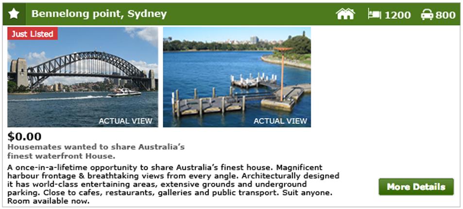 Housemates - real estate ad - close up.jpg
