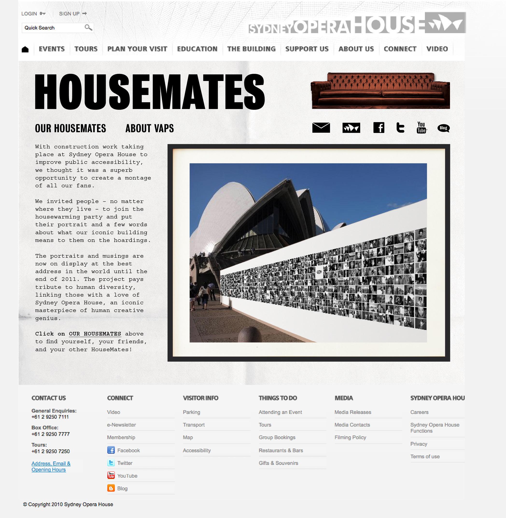 HOUSEMATES_LANDING_03.jpg