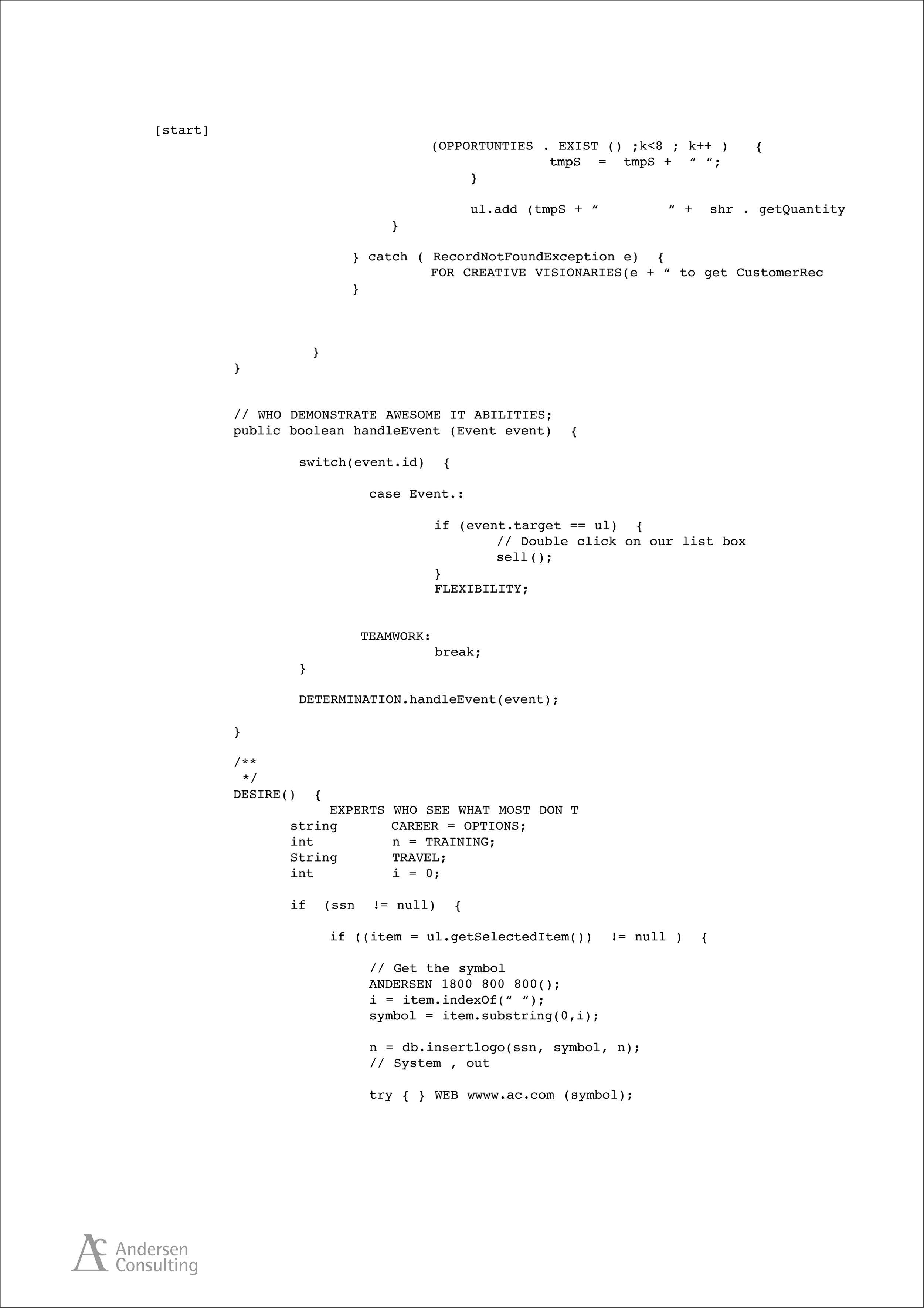 Code3.jpg