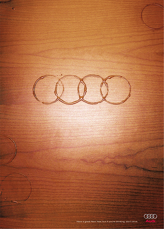 Audi NYE ad.jpg