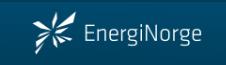 Logo-EnergiNorge.png