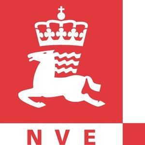 NVE-logo.jpg