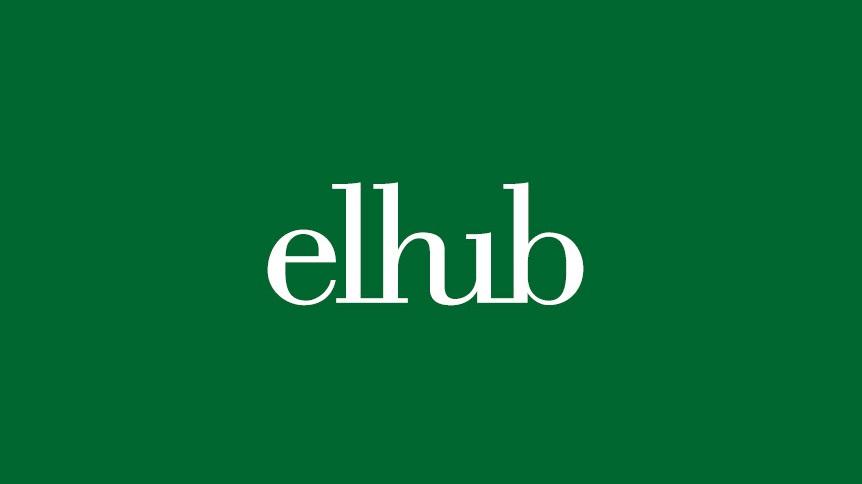 Elhub-green-bakgrunn-kvadrat.jpg