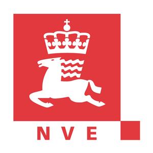 nve-big.png