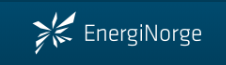 Logo- Energi Norge.PNG