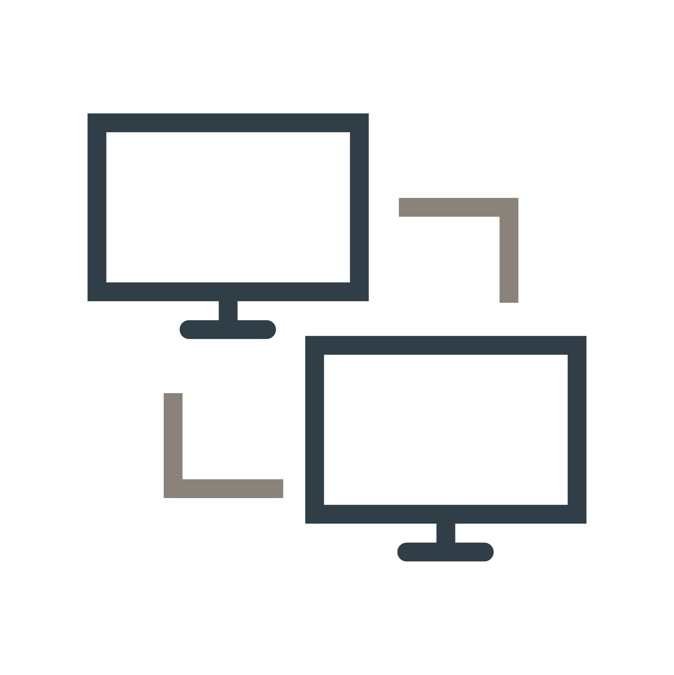 icon-create-share.png