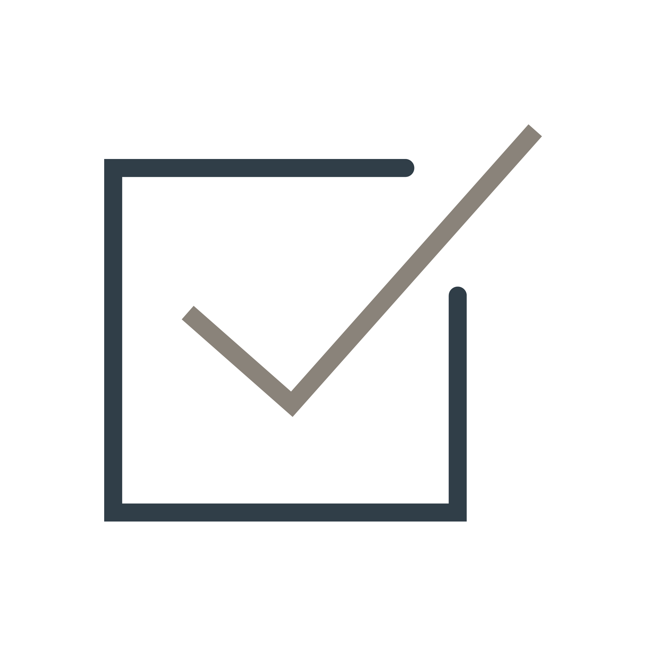 icon-finalize-export.png
