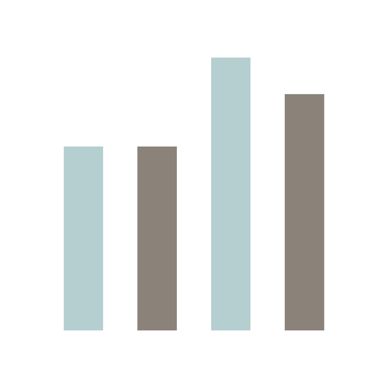 icon-retailer-analyze.png