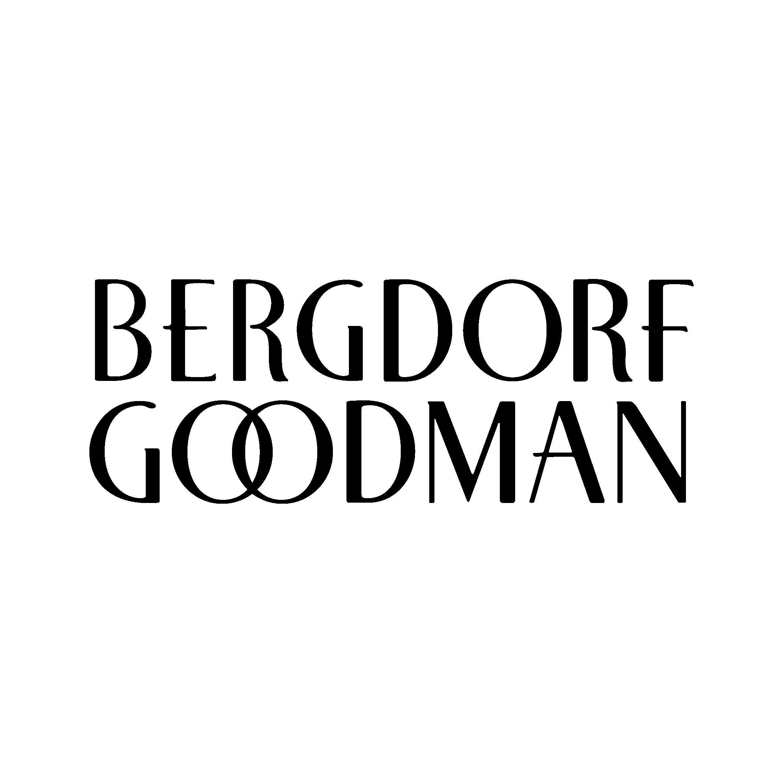 logo-bergdorf-goodman.png