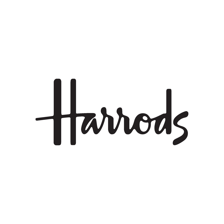 logo-harrods.png