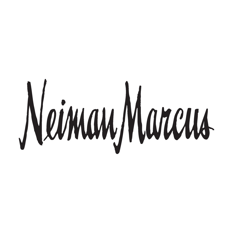 logo-neiman-marcus.png