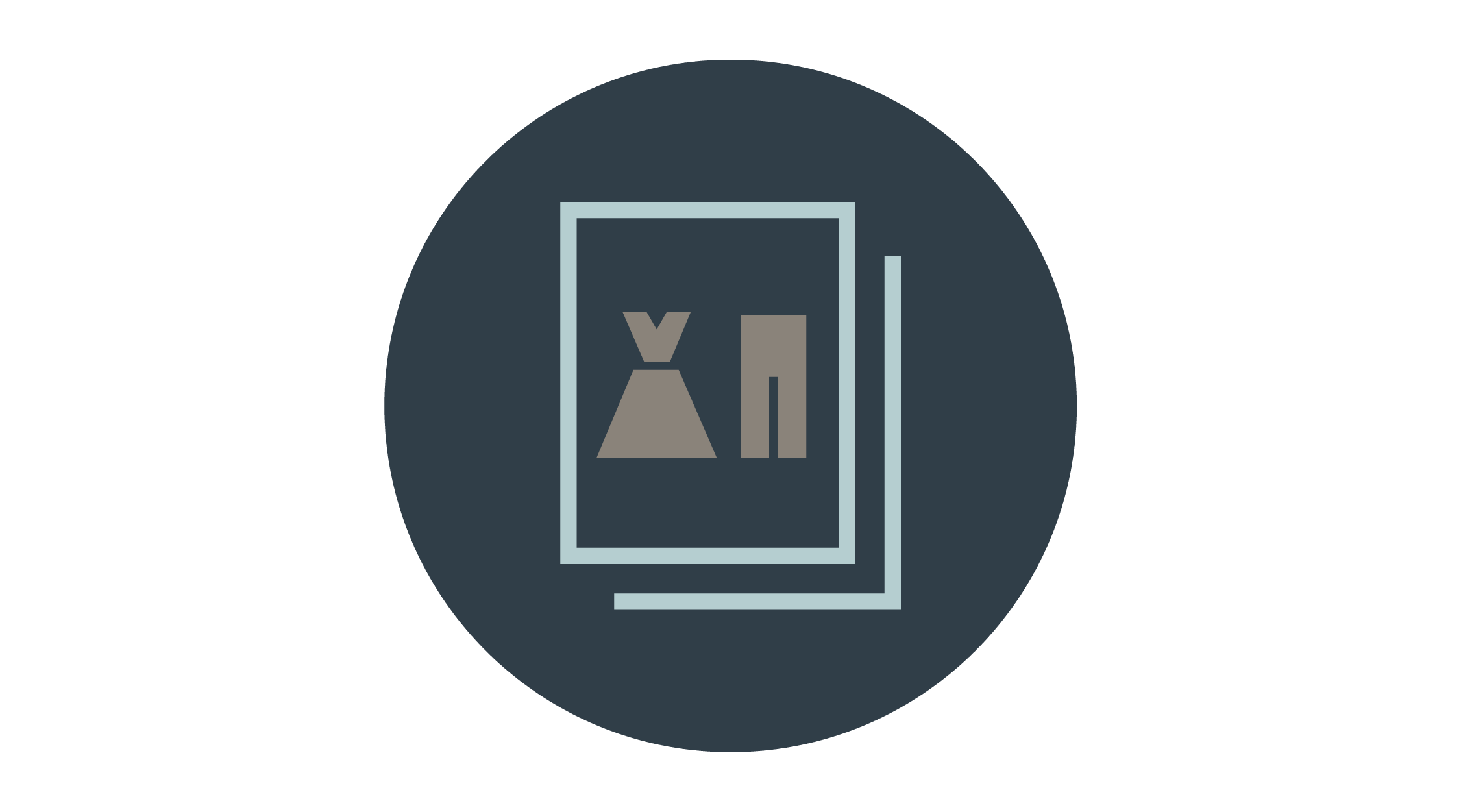icon-lite-manage.png