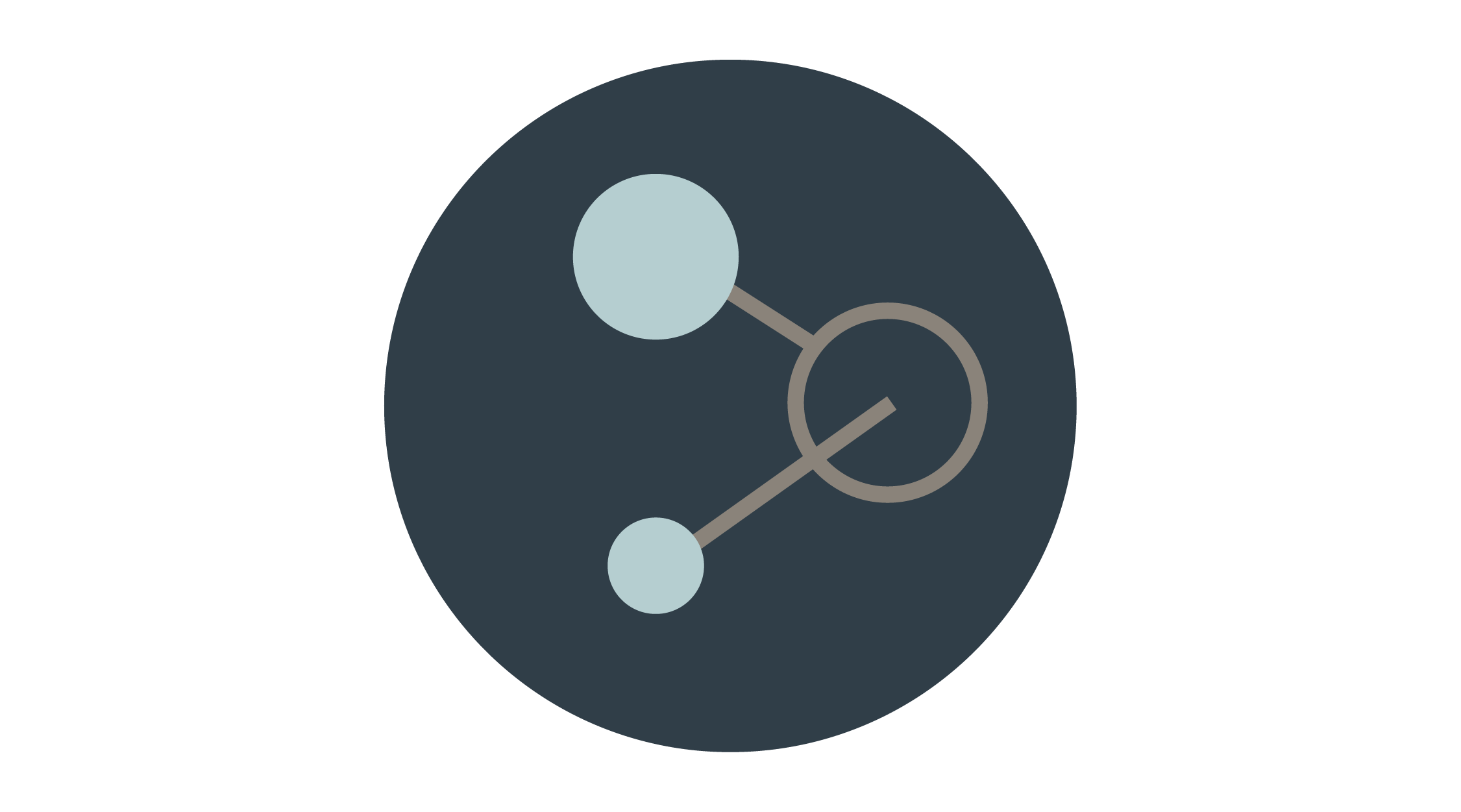 icon-lite-share.png