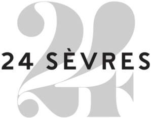 24+Sevres.png