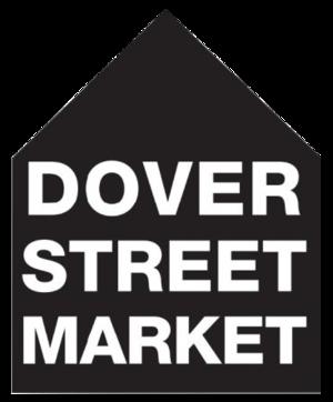 Dover+Street+Market.png