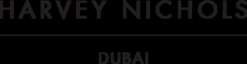 Harvey+Nichols+Dubai.png