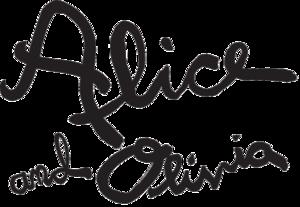 Alice+++Olivia.png