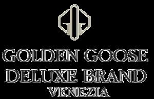 Golden+Goose.png