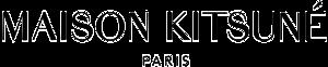 Maison+Kitsune.png