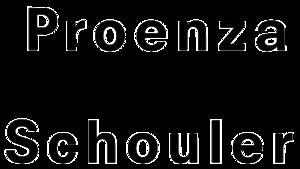 ProenzaSchouler.png