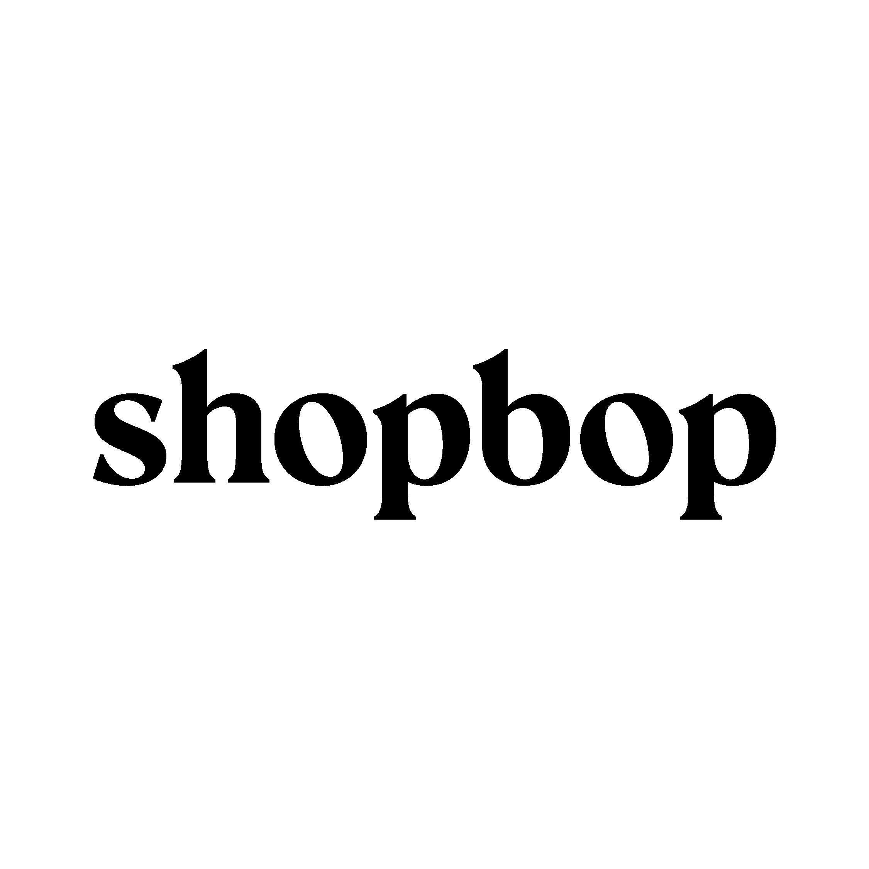 logo-shopbop.png