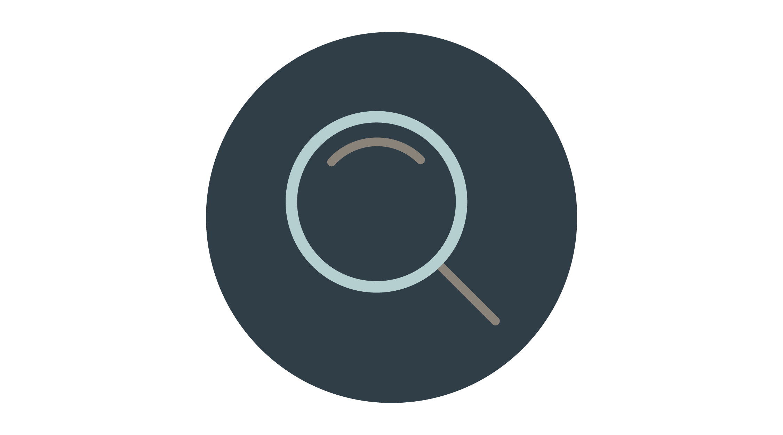 icon-lite-analyze.png