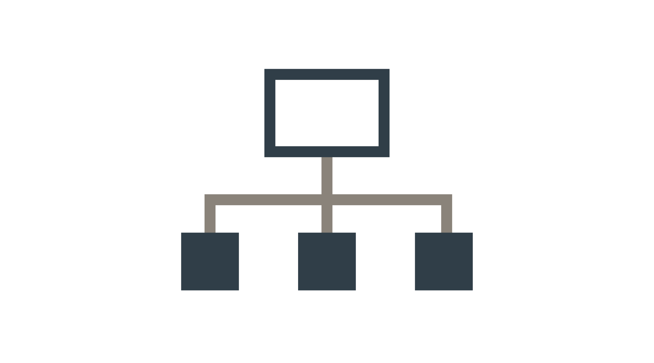 icon-data-silos.png