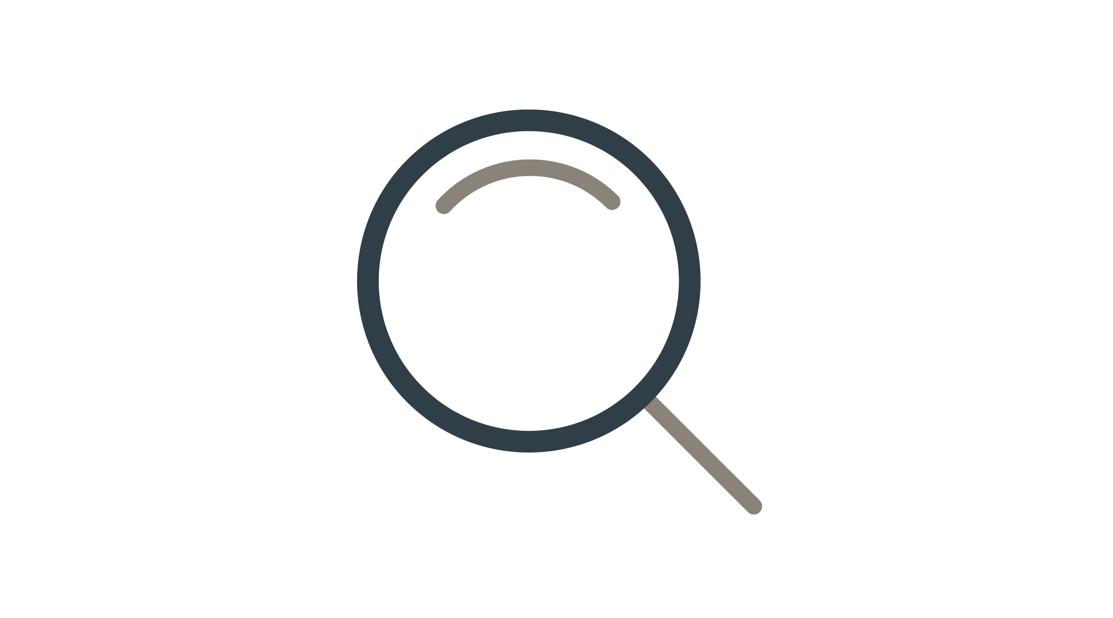 icon-magnifying-glass.png