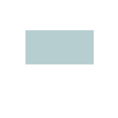 women_in_business_QA_logo.png