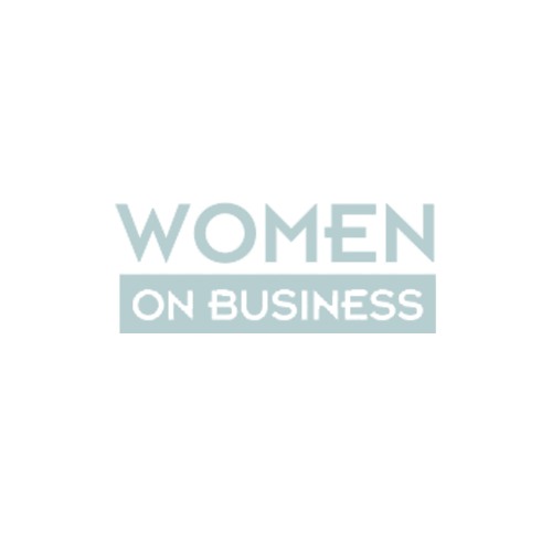 women_on_business_logo.png