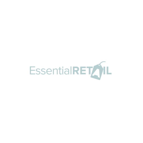 essential_retail_logo.png
