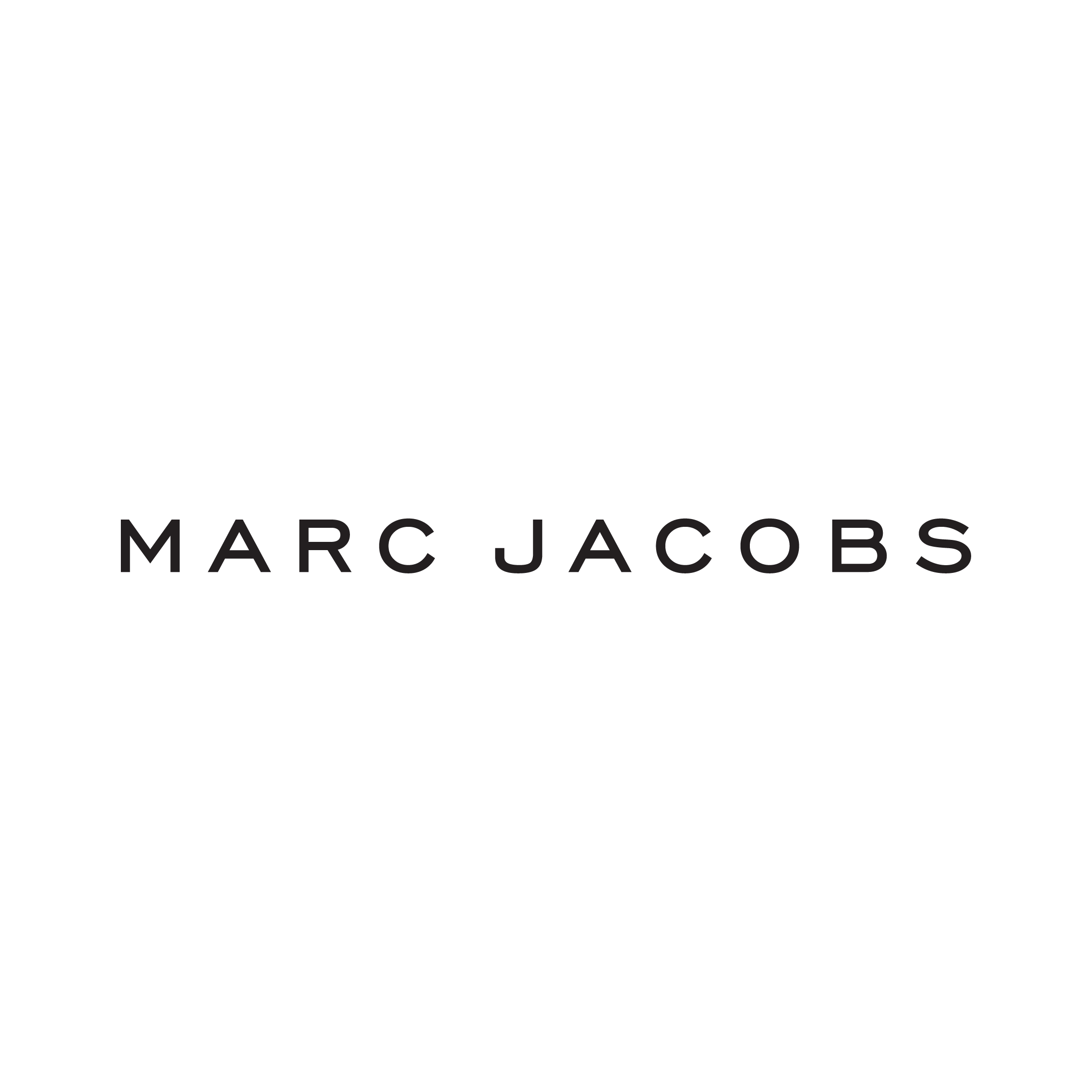 logo-marc-jacobs.png
