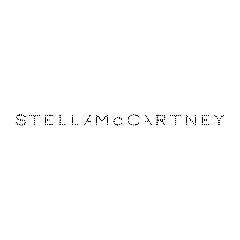 logo-stella.png