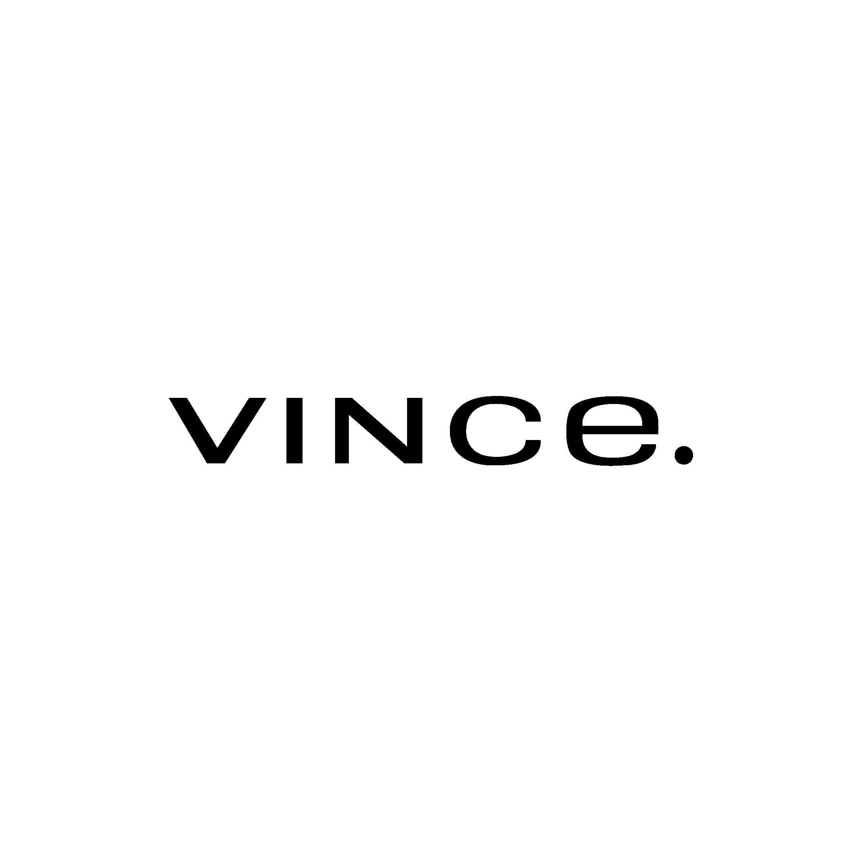 logo-vince.png