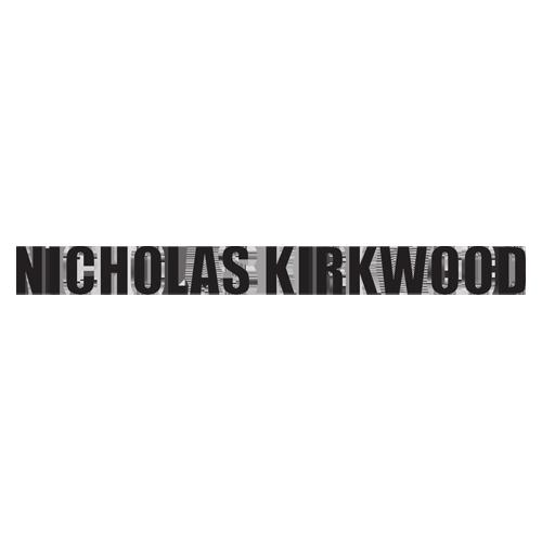 nicholas_kirkwood_JOOR_Brand_customer_logo.png