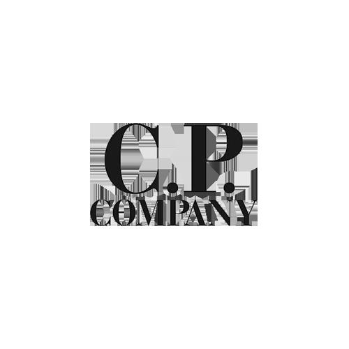 c_p_company_JOOR_Brand_Customer.png