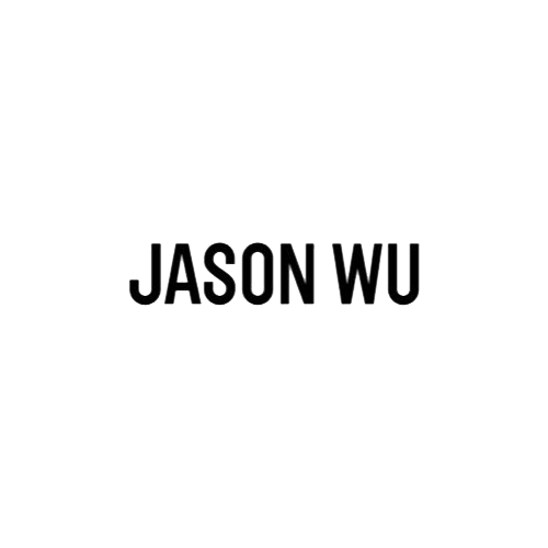 jason_wu_JOOR_brand_customer.png