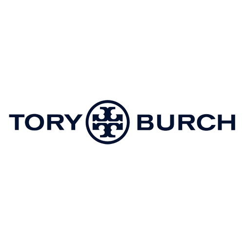 ToryBurch_JOOR_Customer.png