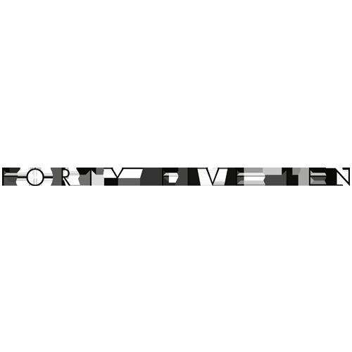 Foty Five Ten - JOOR Pro Retailer customer.png
