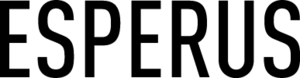 esperus-JOOR-partner-logo.png